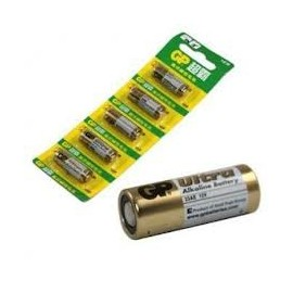 Pila Mando 23AE GP HIGH VOLTAGE 12V