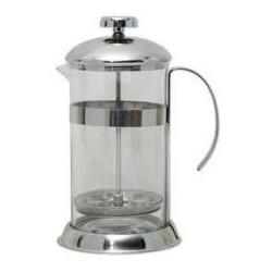 Cafetera Tetera Émbolo 600ml