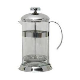 Cafetera Tetera Èmbol 600ml