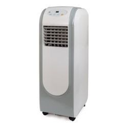 Aire condicionat portàtil HJM
