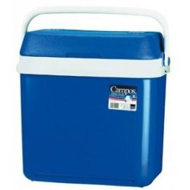 Nevera  Rígida Campos 25 litres