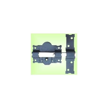 Pany Passador AVL 8101-R/105