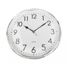 Rellotge rodó 32cm