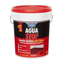 Agua Stop Ceys 1kg