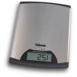 Balança digital KW-2435
