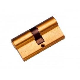 Cilindro serreta TECON 30x50