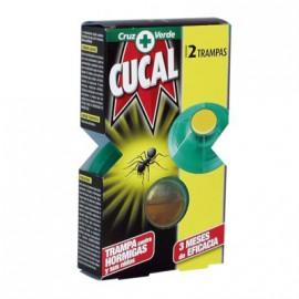 Trampa per formigues Cucal