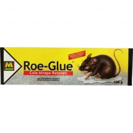 Cola per a rates Roe-glue
