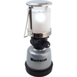 Lámpara gas portátil Butsir firefly 100