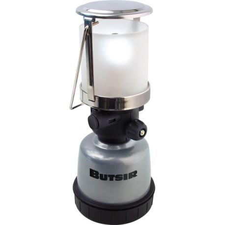Llum gas portàtil Butsir firefly 100