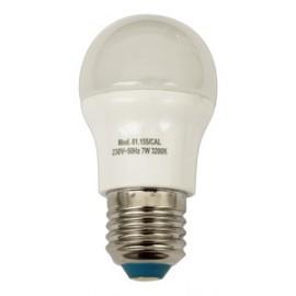 Bombilla LED 7W DIA E-27