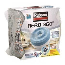 Recambio RUBSON AERO 360º