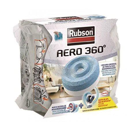 Recanvi RUBSON AERO 360º
