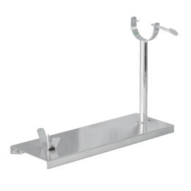 Perniler Inoxidable Metaltex