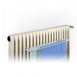 Tendedero de radiador STENDINO 2m METALTEX