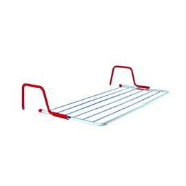 Estenedor per a penjar: balcons i radiadors... 5 metres