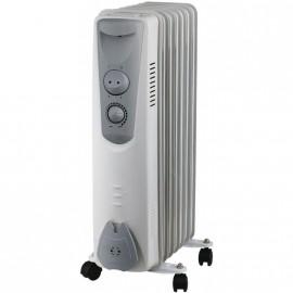 Radiador de Aceite 2500W Profer Home