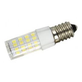 Bombeta de LED 5W E14 llum CÀLIDA