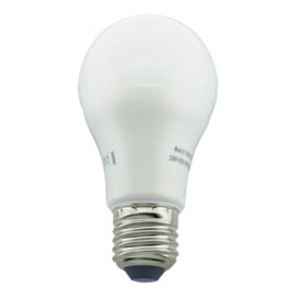 Bombeta de LED 10W E27 Llum DIA