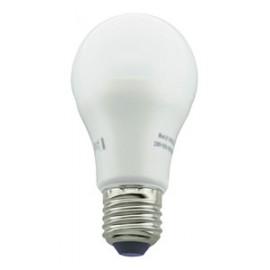 Bombeta LED 12W DIA E27