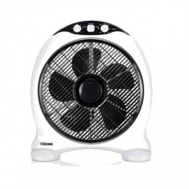 Ventilador BOX FAN VE-5997