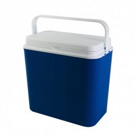 Nevera  Rígida Atlantic 30 litres