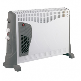 Convector Profer Home 2000w
