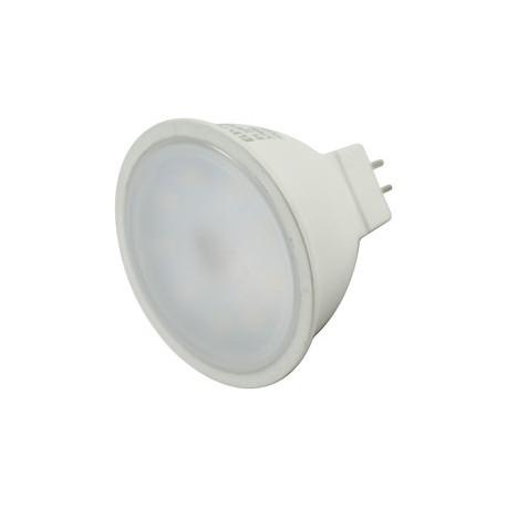 Bombeta LED 12V DIA