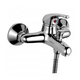 Aixeta banyera-dutxa  Marca: KALLA