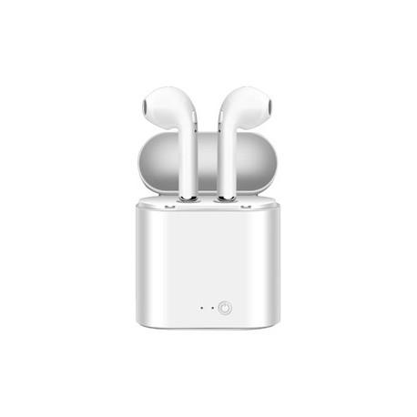 Auriculars Inalàmbrics Bluetooth