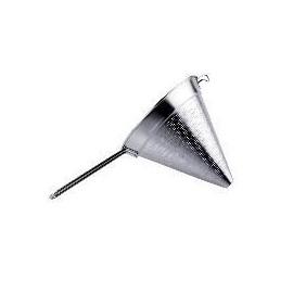 Colador Xinès 16 cm