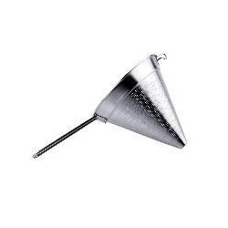 Colador Xinès 20 cm