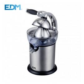 Expremedor EDM