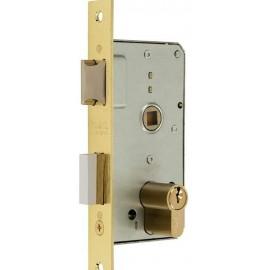 Cerradura MCM 1501-2-45