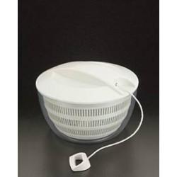 Centrifugadora para ensaladas TURBO