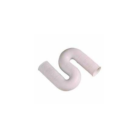 Sifo flexible tancat PVC