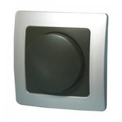Regulador luzm 20W-300W BLANCO