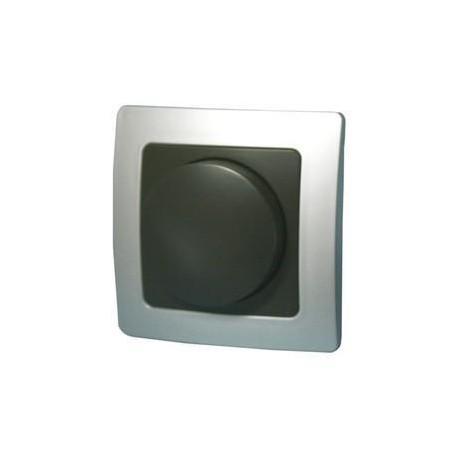Regulador luzm 20W-300W