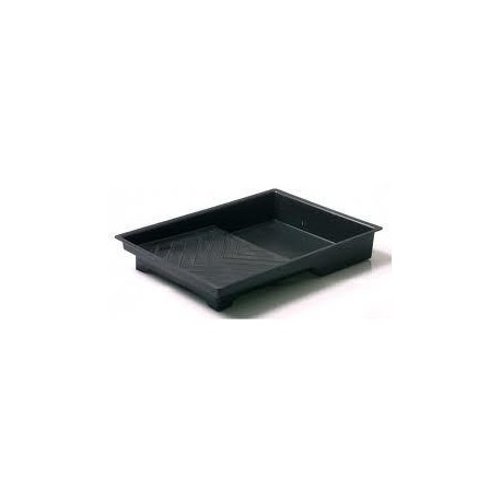 cubeta per roleu 11cm