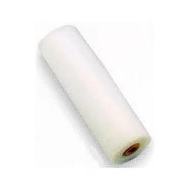 recambio rodillo 6 cm pack 2u