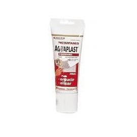 Aguaplast Standard instantani