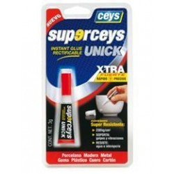 Superceys Unick 3gr