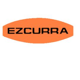 EZCURRA bombins de seguretat