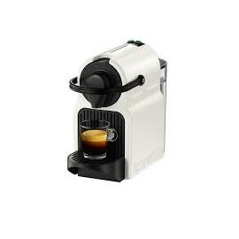 Cafeteras, molinillos de café y hervidores de agua
