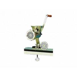 Picadores Manuals i Màquina de triturar tomàquets