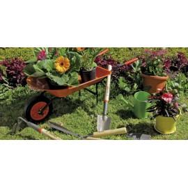 Herramientas de Jardineria y huerto