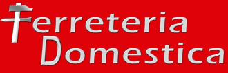 Ferreteria Domestica